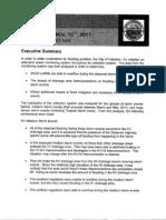 Emnet Report