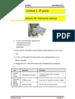 Los Componentes Del Ordenador 2