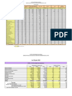 Les actifs de l'épargne salariale au 30-06-2012