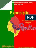 República 2012 (5 de Outubro)
