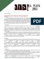 Documento Final v ENES LP (1)