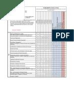 Planejamento Eletivas 22009 a 22013 v8(3)