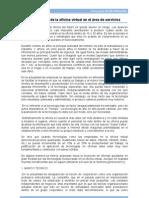 CPS ANEXO Impacto de La Oficina Virtual.pdf 2
