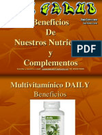 beneficios-nutrilite-