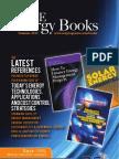 2012 AEE Book Catalog