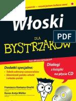 Wloski Dla Bystrzakow Wlosbv