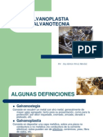 diapositivas introduccion
