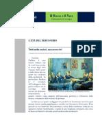 L'Eta Del Nervosismo RN 11.10.12