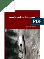 molecular lament