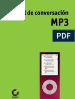 Manual Conversacion en Ingles