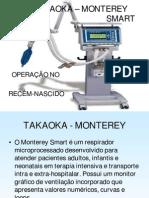Takaoka Monterey figueiredoI