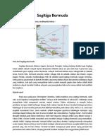 Revisi Segitiga Bermuda