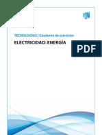 cuadernoejercicosenergias3eso