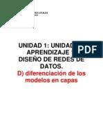 REPORTE DE 2_ EXPOSICIÓN