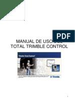 05 Manual Ttc