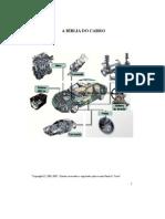 Curso de Mecânica de Automóveis, ebook.pdf