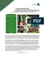 Manual Vermicompostera11