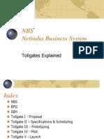 NBS-1.0