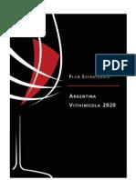 planvitivinicola_2020