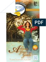 Cupertino Sunnyvale Adult and Community Education Quarter 2 2013 Catalog