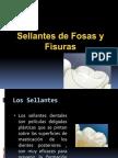 SellAntes dentales en pediatria
