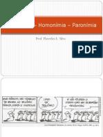 polissemia-homonimia-paronimia