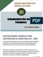 03 Organizacion de Trabajos(1)