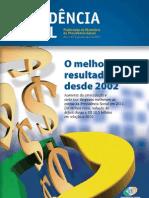 Previdencia_segunda_edicao