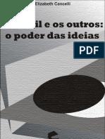Elisabeth Cancelli - O Brasil e Os Outros