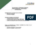 Presentación MYD_PEDAGOGIA_260612[1]