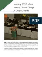 Chiapas.redd.Statement
