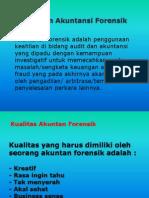 PPT akuntansi forensik_3