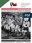 Revista EDA Edición Nº 4