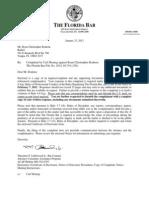 Ryan Christopher Rodems Bar Complaint No. 2012-10,734 (13E)