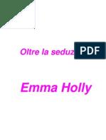EH-OLS