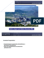 POLUICAO AMBIENTAL