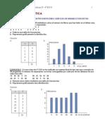 Ejercicios_resueltos_estadística
