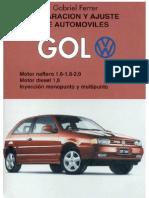 Manual de Reparacion y Ajustes GOL (1)