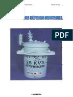 Manual Tecnico Instalaciones Electricas Industriales