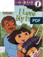 i_love_my_papi
