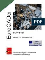 EC2STUDYBOOK