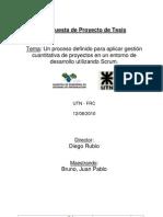Propuesta_Tesis_JPB-1_0_1