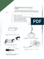 PSZ Caracter Metalico
