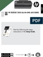 Useless PDF