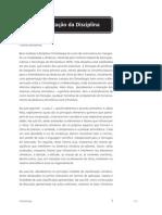 IFPE _ Climatologia_ AULA I