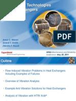 Conference Rti2011.1178 Avt-heat.exch.Npra.mrc.Fv1