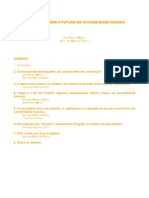 Livro D-Futuro Sociabilidade JF IC