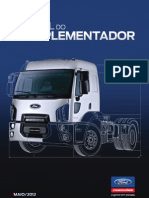 Manual Implementador Compl 04-06-2012