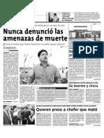 Correo_2012!08!20 - Chimbote - Ciudad - Pag 3