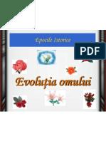 evolutiaomului_epocileistorice